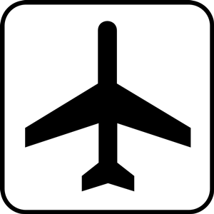 Flyradar 24