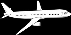 Śledzenie lotów